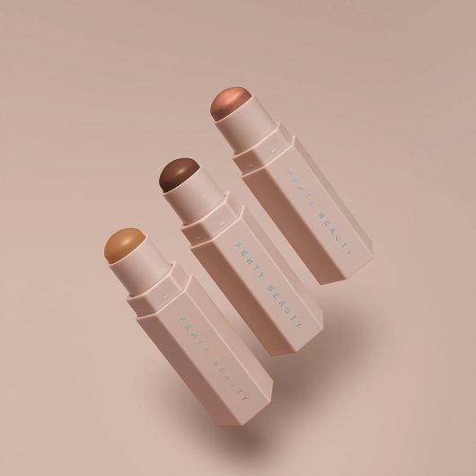 Корректор Fenty Beauty